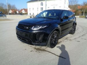 Land Rover Range Rover Evoque 2.0 Si4 290 HSE Dynamic Occasion