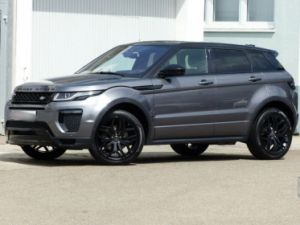 Land Rover Range Rover Evoque 2.0 TD4 180 Edition Dynamic Occasion