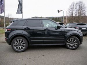 Land Rover Range Rover Evoque 2.0 TD4 180 HSE Dynamic Occasion