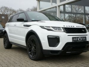 Land Rover Range Rover Evoque 2.0 TD4 180 HSE Dynamic PANO Occasion