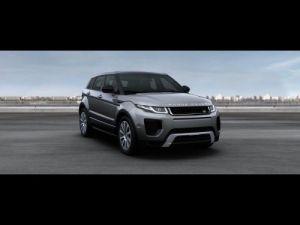 Land Rover Range Rover Evoque 2.0 TD4 180 SE Dynamic 4x4 BVA Mark VI Neuf