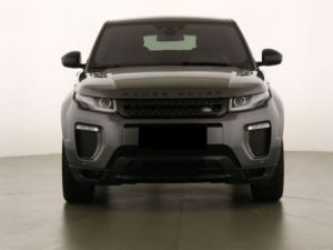 Land Rover Range Rover Evoque 2.0 TD4 180 SE DYNAMIC BVA MARK V Occasion