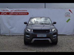 Range Rover A Vendre >> Annonces Land Rover A Vendre