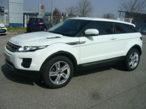 Land Rover Range Rover Evoque CoupA 2.2 Td4 Pure 3p Occasion