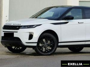 Land Rover Range Rover Evoque D 150 AUTO R DYNAMIC BLACK  Occasion