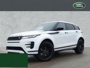 Land Rover Range Rover Evoque D180 R-Dynamic S Occasion
