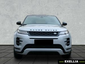 Land Rover Range Rover Evoque D240 R-DYNAMIC S  Occasion