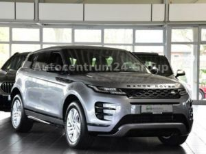 Land Rover Range Rover Evoque # R-dynamic S Pano # Occasion
