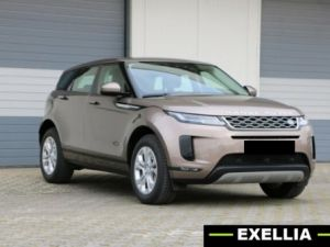 Land Rover Range Rover Evoque S D150 2.0 Occasion