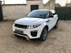 Land Rover Range Rover Evoque SE Dynamic Occasion