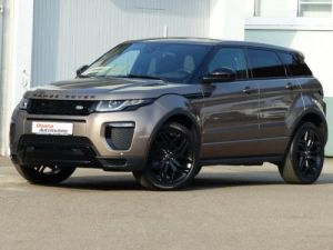 Land Rover Range Rover Evoque  Si4 Aut.HSE Dynamic BlackPack Occasion