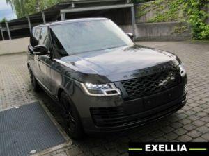 Land Rover Range Rover P400E AUTOBIOGRAPHY Occasion