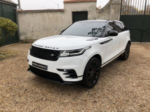 Land Rover Range Rover SE R-Dynamic Occasion