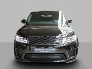 Land Rover Range Rover Sport 2.0 P400e HSE Dynamic Occasion