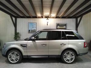 Land Rover Range Rover Sport 3.0 245 CV HSE BVA Occasion