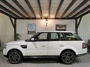 Land Rover Range Rover Sport 3.0 SDV6 256 CV EDEN PARK HSE BVA8 Vendu