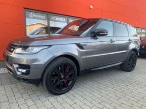 Land Rover Range Rover Sport 3.0 SDV6 306 HSE Dyn Occasion