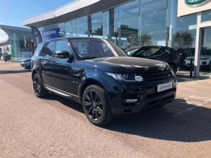 Land Rover Range Rover Sport 3.0 SDV6 306 HSE Dynamic Mark IV Occasion