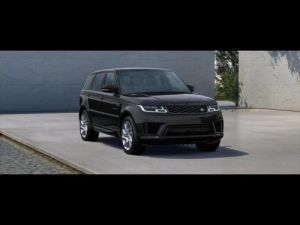 Land Rover Range Rover Sport 3.0 SDV6 306ch HSE Dynamic Mark VII Neuf