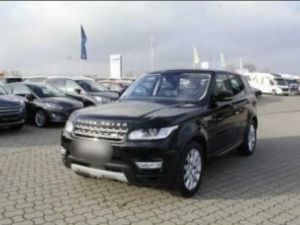 Land Rover Range Rover Sport 3.0 SDV6 HSE Occasion