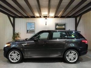 Land Rover Range Rover Sport 3.0 TDV6 258 CV HSE BVA Occasion