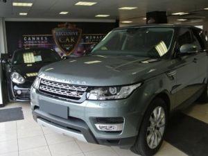 Land Rover Range Rover Sport Vendu