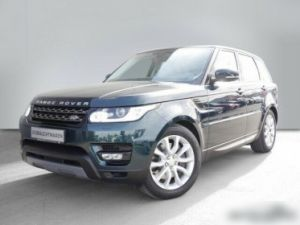 Land Rover Range Rover Sport II TDV6 3.0 HSE  Occasion