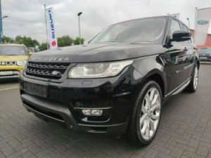 Land Rover Range Rover Sport SDV6 3.0 306ch HSE Dy Occasion