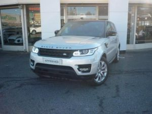 Land Rover Range Rover Sport SDV6 3.0 HSE Dynamic Mark I Occasion