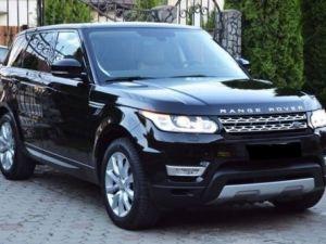Land Rover Range Rover Sport SDV6 HSE 3.0L 292cv Vendu