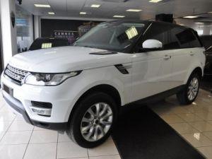 Land Rover Range Rover Sport TDV6 258 CV HSE Vendu