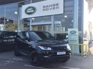 Land Rover Range Rover Sport TDV6 3.0 HSE Dynamic Occasion