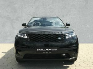 Land Rover Range Rover Velar Occasion