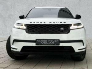 Land Rover Range Rover Velar 2.0D 240ch S Occasion