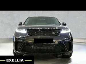 Land Rover Range Rover Velar  5.0 SVA-D SVA DYNAMIC EDITION AUTO Occasion
