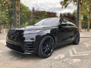Land Rover Range Rover Velar R-Dynamic HSE 240  Occasion