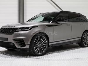 Land Rover Range Rover VELAR R- DYNAMIC HSE D240 Occasion