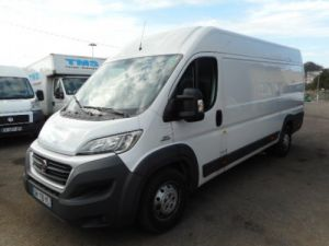Light van Fiat Ducato L4H2 MTJ 130 Occasion