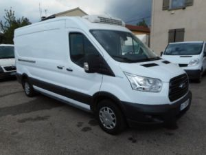 Light van Ford Transit Refrigerated van body L3H2 TDCI 125 Occasion
