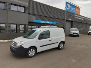 Light van Renault Kangoo Refrigerated van body 1.5 DCI 90CH GRAND CONFORT Occasion