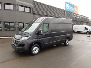 Light van Fiat Ducato Steel panel van  MH2/LH2 2.3 MULTIJET 120CH PACK PRO NAV Neuf