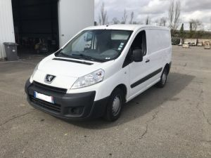 Light van Peugeot Expert Steel panel van L1H1 JTD 90CV Occasion