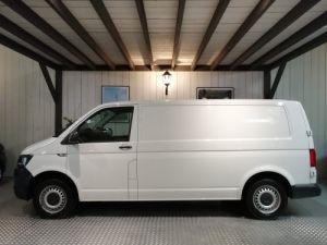Light van Volkswagen Transporter 2.0 TDI 140 CV L2 H1 Business Occasion