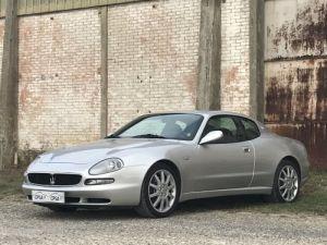 Maserati 3200 GT Occasion