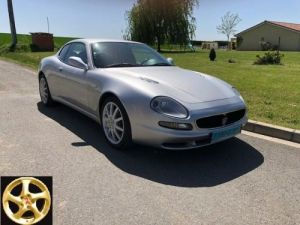 Maserati 3200 GT 3.2 336CH GT BV6 Occasion
