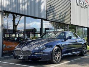 Maserati 4200 GT gransport  4.3 V8 Occasion