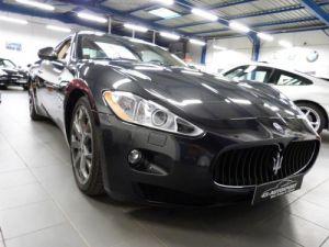 Maserati Gran Turismo 4.2 BA Occasion