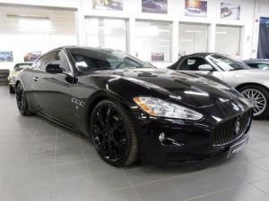 Maserati Gran Turismo 4.2 BA 405 CH Occasion