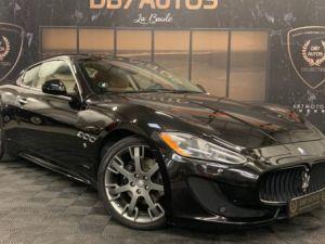 Maserati Gran Turismo 4.2 V8 405 A Occasion