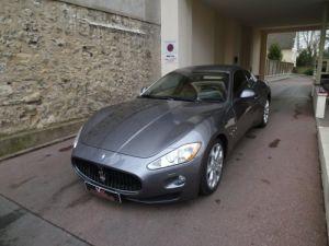 Maserati Gran Turismo 4.2 v8 bva Occasion